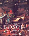 Bosch (2000)