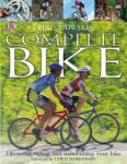 Complete Bike Book (2005)