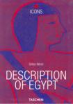 Description of Egypt (2001)