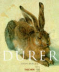 Durer - Watercolours and Drawins (2004)