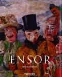 Ensor (2000)