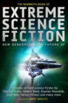 The Mammoth Book of Extreme Science Fiction (2006)