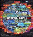 Graffiti World (2005)