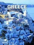 Greece (2004)