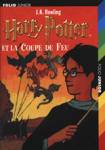 Harry Potter et la Coupe de Feu - IV (2002)