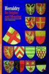 Heraldry (2005)