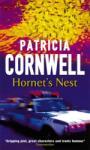 Hornet's Nest (1999)