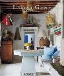 Living in Greece (2002)