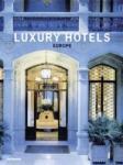 Luxury Hotels Europe (2003)