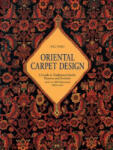 Oriental Carpet Design (1999)