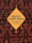 Oriental Carpet Design (1999)