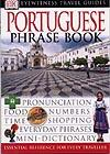 Portuguese Phrase Book (2005)