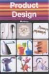 Product Design (2003)