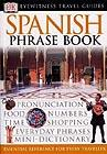 Spanish Phrase Book (2005)