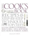 The Cook's Book (2005)