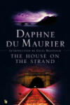 The House on the Strand (2005)