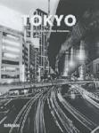 Tokyo (2003)