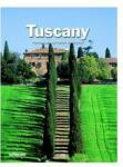 Tuscany (2004)