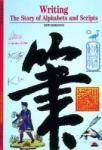 Writing (2005)