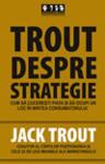Trout despre strategie (2006)