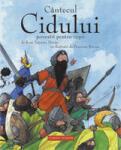 Cantecul Cidului povestit pentru copii (2010)