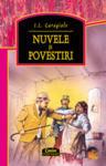 Nuvele si povestiri (2002)