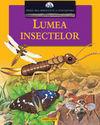 Lumea insectelor (2007)