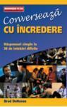 Converseaza cu incredere (2009)