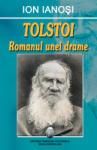 Tolstoi. Romanul unei drame (2007)