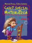 Caiet special matematica (2002)