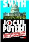 Jocul Puterii (ISBN: 9789735712594)