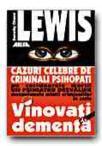 Vinovati de dementa (ISBN: 9789739477871)