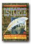 Istorie. Manual pentru clasa a V-a (ISBN: 9789739229395)