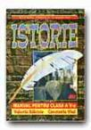 Istorie. Manual clasa a V-a (ISBN: 9789739229395)