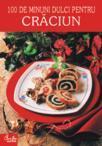 100 de minuni dulci pentru Craciun (2003)