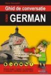 Ghid de conversatie roman-german (ISBN: 9789734601981)