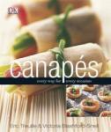 Canapes (2010)