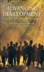 Advancing Development: Core Themes in Global Economics (2007)