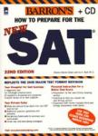 How To Prepare For The SAT I (2004)