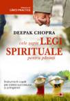 Cele sapte legi spirituale pentru parinti (2011)