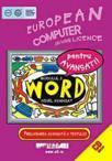 ECDL. WORD pentru avansati (2005)