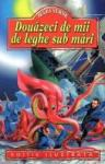 Douazeci de mii de leghe sub mari (2002)