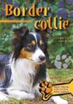 Border Collie (2011)
