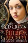 The Red Queen (ISBN: 9781849833639)