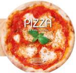 Pizza (ISBN: 9788854408487)