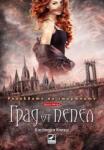 Град от пепел (ISBN: 9789549321364)