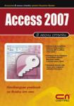 Access 2007 (ISBN: 9789546857286)
