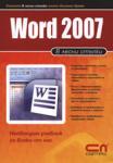 Word 2007 (ISBN: 9789546857088)