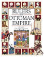 Rulers of the Ottoman Empire (ISBN: 9789544743284)