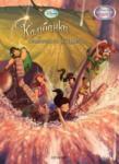 Камбанка и спасяването на феите (ISBN: 9789542705512)